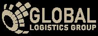 Global Logistics Group
